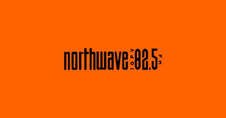 FM NORTH WAVE特別番組がスタート!!